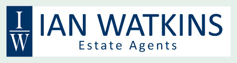 Ian Watkins Estate Agents Worthing