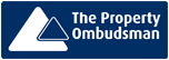 Member of The Property Ombudsman